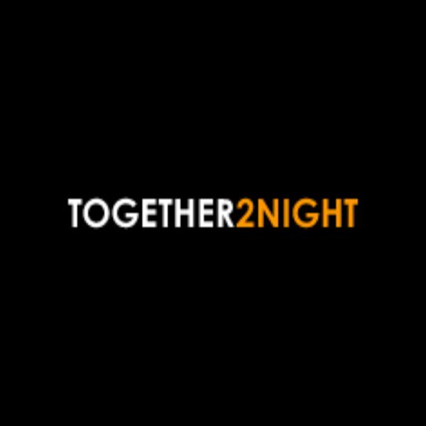 Together2Night.com Review 2021