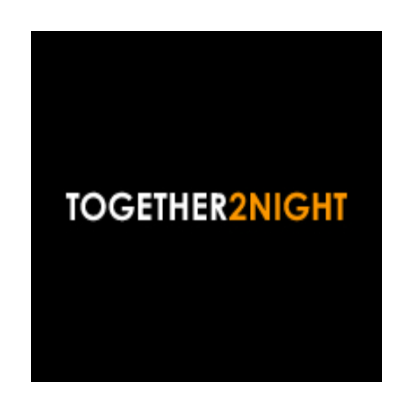 together2night