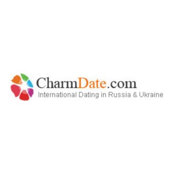 CharmDate.com Review 2021