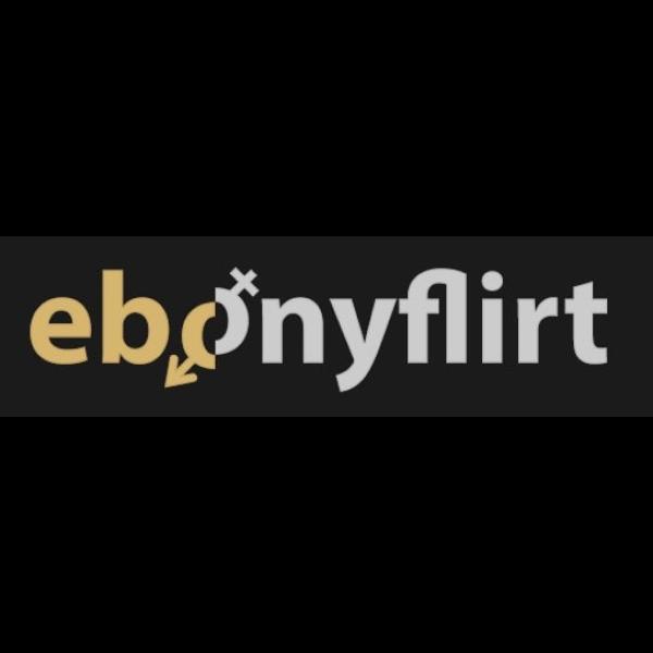 EbonyFlirt.com Review 2021