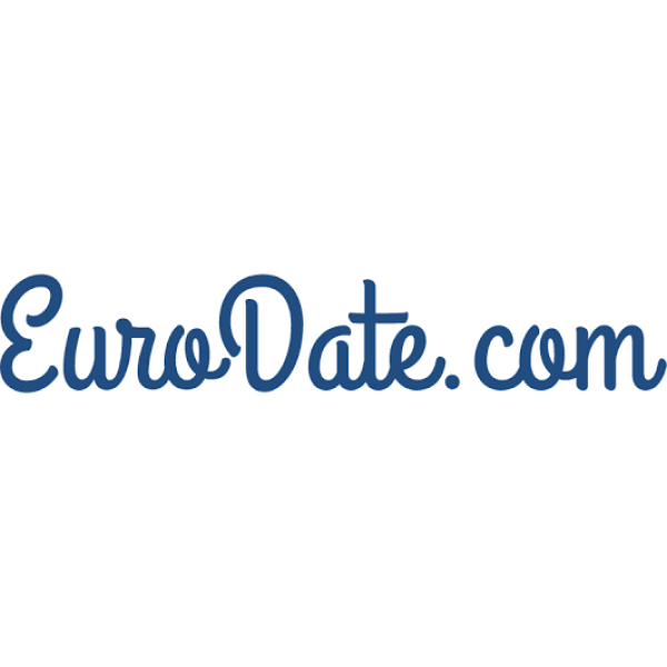 Eurodate.Com Review 2021