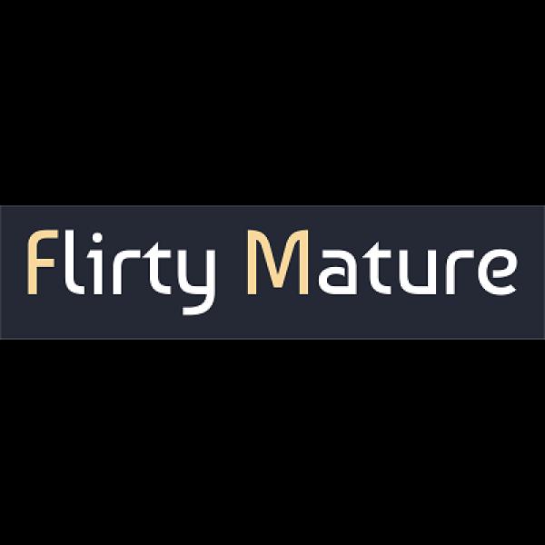 FlirtyMature.com Review 2021