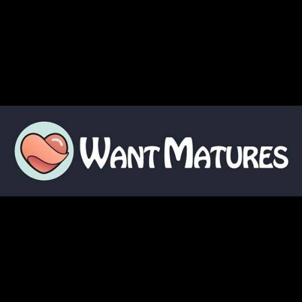 WantMatures.com Review 2021